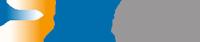 TE Connectivity ist Partner von KMV Daten- und Kommunikationstechnik GmbH